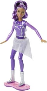 Barbie DLT23