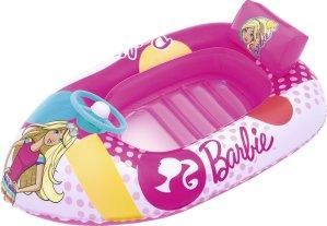 Barbie Oppblåsbar Båt