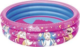 Barbie Basseng