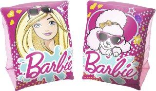 Barbie Armringer