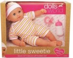 Dolls World Little Sweetie