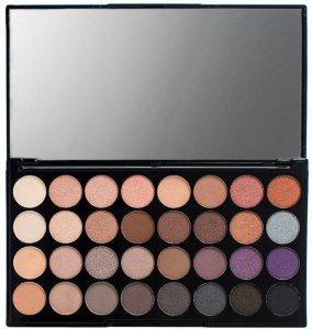 Makeup Revolution Ultra 32 Shade Eyeshadow Palette Affirmation