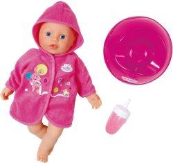 Baby Born Pottetrening