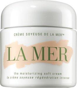 La Mer Crème De La Mer Moisturizing Soft Cream 100ml