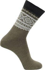 Aclima Marius sokker