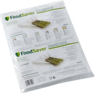 FoodSaver vakuumposer 3,78 liter