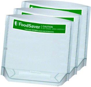 FoodSaver FVB002 X