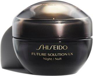 Shiseido Future Solution LX Night 50ml