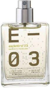 Escentric Molecules Escentric 03 30ml refill