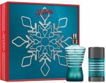 Jean Paul Gaultier Le Male EdT 75ml + deostick 75gr
