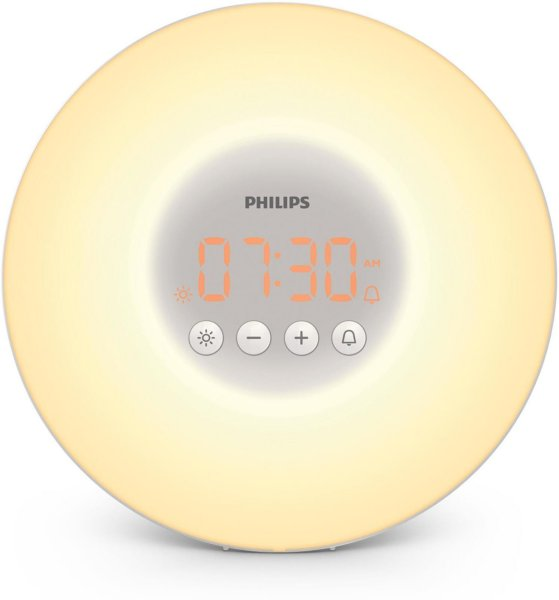 Philips HF3500/01