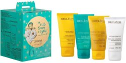 Decleor It's The Season To Be You Xmas Kit