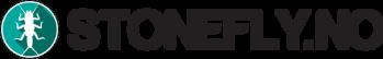 Stonefly.no logo