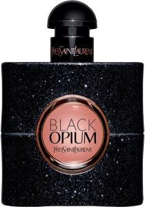 Black Opium EdP 30ml