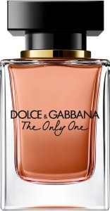 Dolce & Gabbana The Only One EdP 50ml