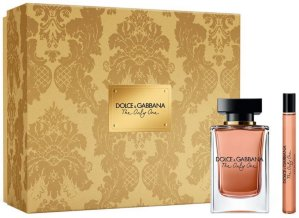 Dolce & Gabbana The Only One gavesett