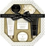 Baylis & Harding Sweet Mandarin & Grapefruit Hexagonal Tray