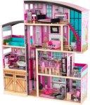 KidKraft Shimmer Mansion