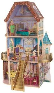 KidKraft Disney Belle