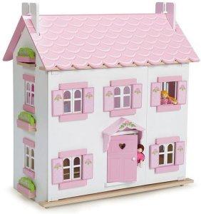 Le Toy Van Sophies House