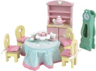 Le Toy Van Daisylane Drawing Room