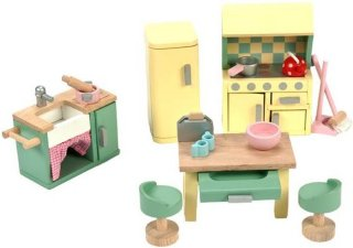 Le Toy Van Daisylane Kitchen Furniture