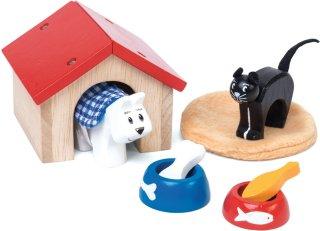 Le Toy Van Daisylane Pet Set
