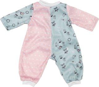 Skrållan Lillan Pyjamas