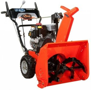 Ariens Compact ST 24 LE