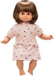 Skrållan Lillian Talking Doll, 36 cm
