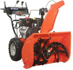Ariens DeLuxe ST 24 DLE