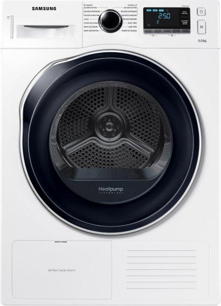 Samsung DV90K6000CW/EE