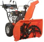 Ariens DeLuxe ST 30 DLE