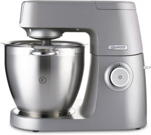 Kenwood Chef XL Elite KVL6320S