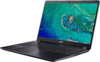 Acer Aspire 5 (NX.H16ED.008)