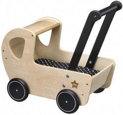 Kids Concept Neo Dukkevogn