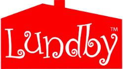 Lundby logo