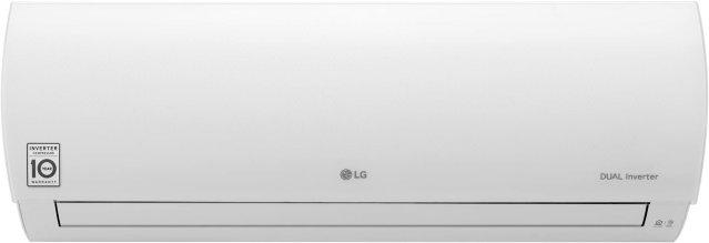 LG Prestige 12 Plus