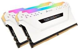 Corsair Vengeance RGB PRO DDR4 3200MHz 16GB (2x8GB)