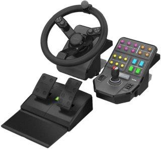 G Farm Sim Controller