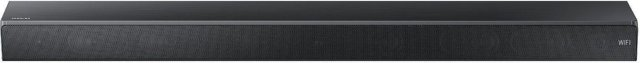 Samsung HW-MS660