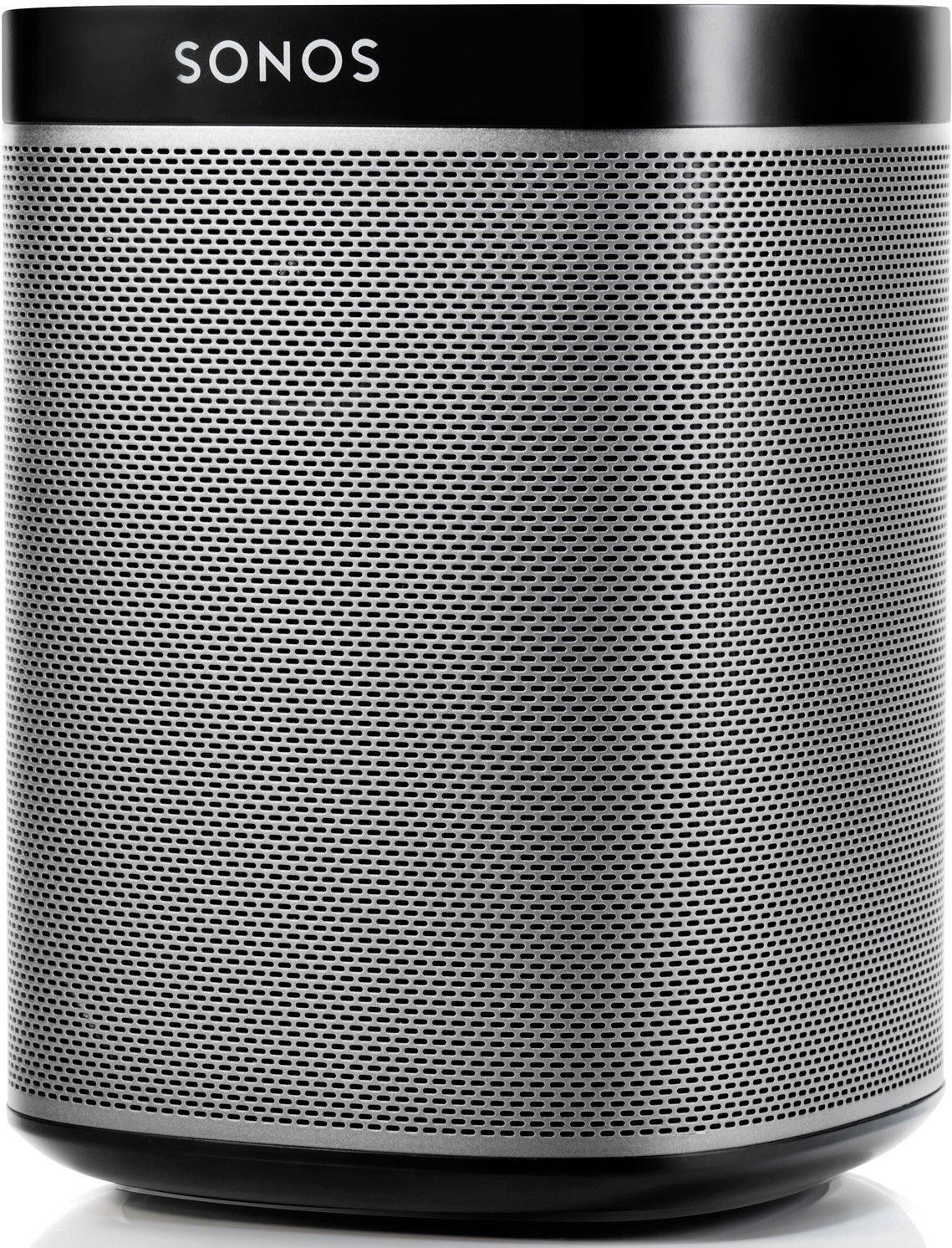 Best pris på Sonos Play:1 Se priser før kjøp i Prisguiden