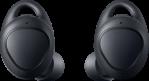 Samsung Gear IconX (2018)