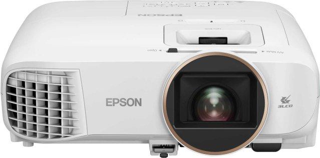 Epson TW-5650