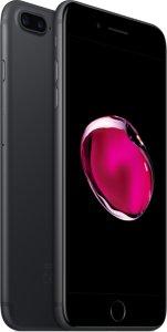 best pris iphone 7 32gb