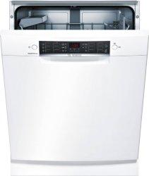 Bosch SMU46CW00S