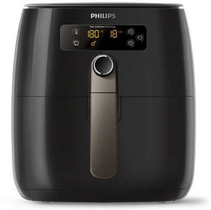 Philips Airfryer HD9741