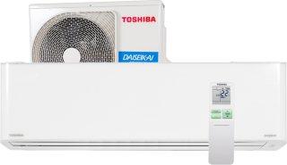 Toshiba Daiseikai 9 35