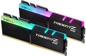 G.Skill Trident Z RGB 3200MHz 16GB (2x8GB)