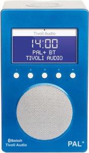 Tivoli Audio PAL+ Bluetooth